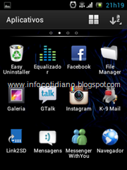 Screenshot_2012-08-10-21-19-03