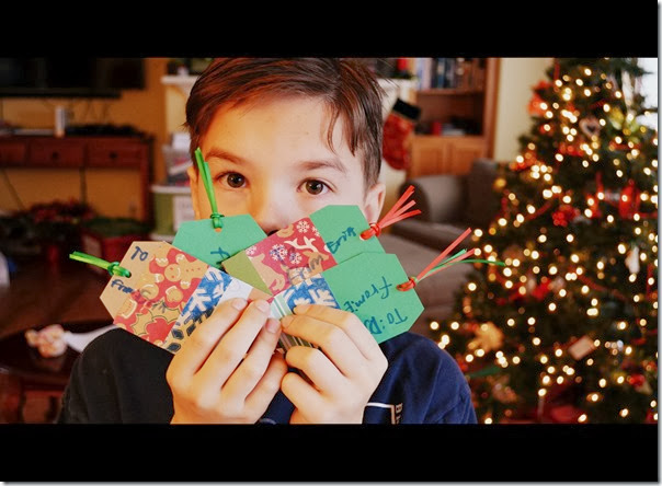 Christmas Tags 001