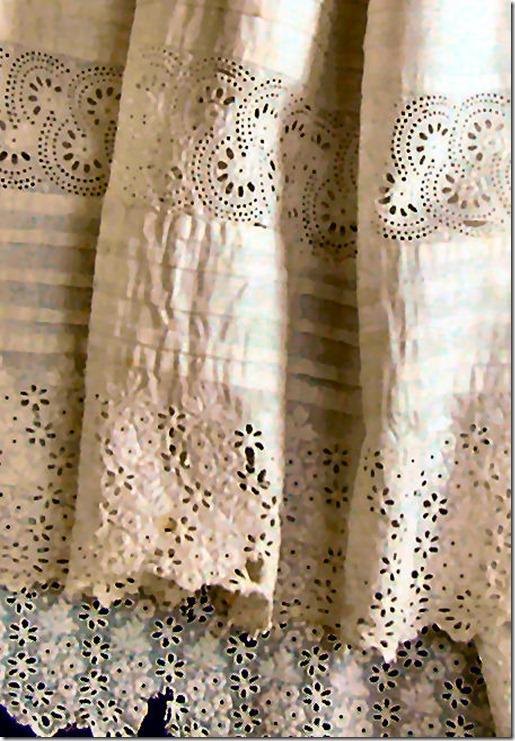 D-dress2