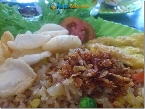 Nasi Goreng Tampar Kisah Foto Blog_04
