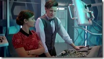 Doctor Who - 3405-1