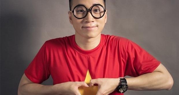 Tự hào và vang danh Việt Nam