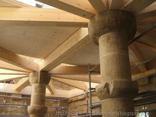rehabilitacion-estructura-madera (9)