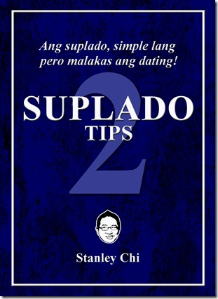 Suplado Tips Book 2