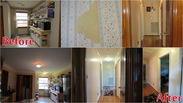 Wallpaper-Removal-Before-After