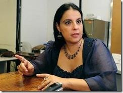 Soraya Ferreira