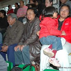 RNS 2008 - Dans les tribunes::DSC_9667