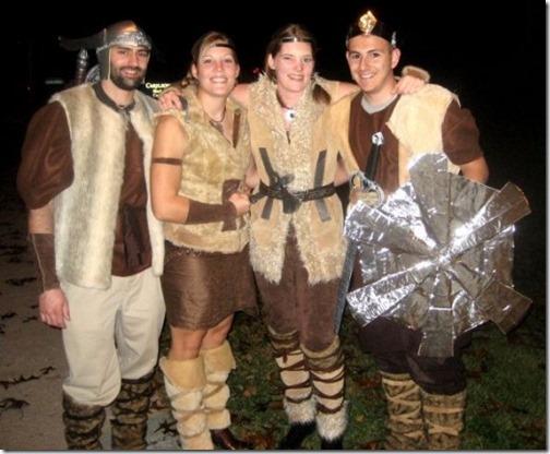 disfraz vikingo (4)
