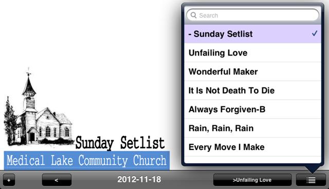 [setlist20121118unrealBook3.png]