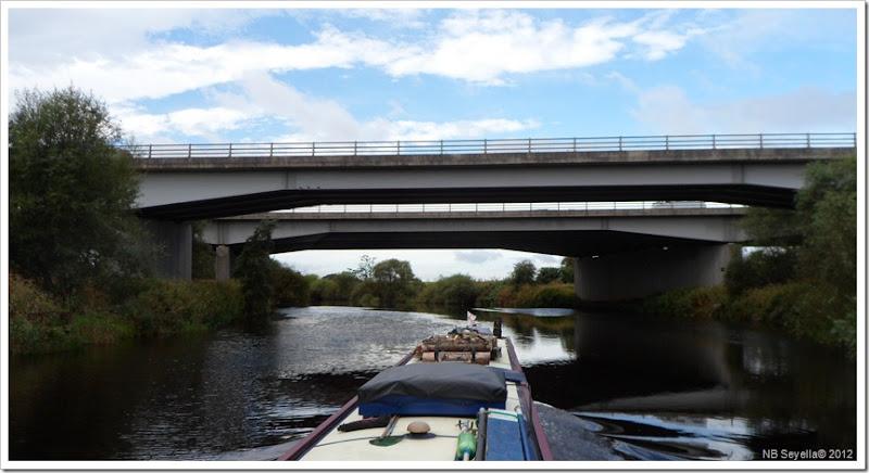 SAM_3184 A1 Bridges