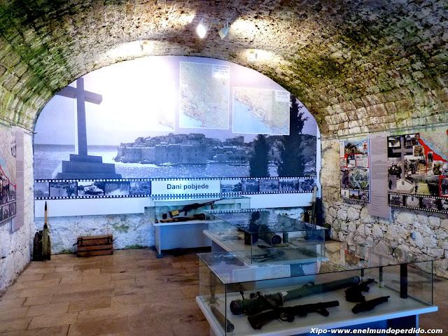 museo-guerra-croacia.JPG