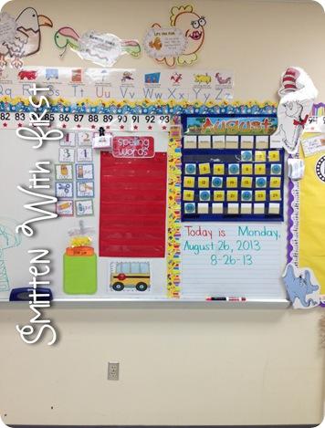 Teacher Week 13-11