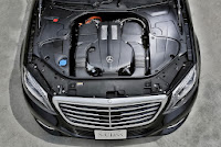 Mercedes-S500-PHEV-07.jpg