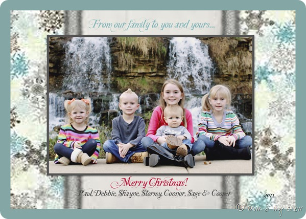 Christmas card sample 5 copy