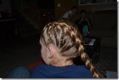 hair 042