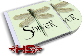 shiver14