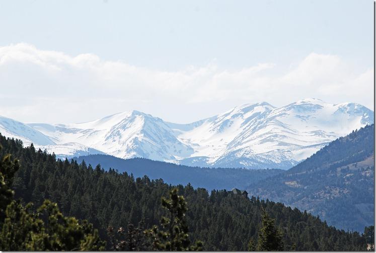 Rocky Mountains (4)