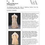 NMS - The Wedding Dress - Exhibition Highlights FINAL_Page_01.jpg