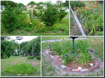 WF gardens collage0607