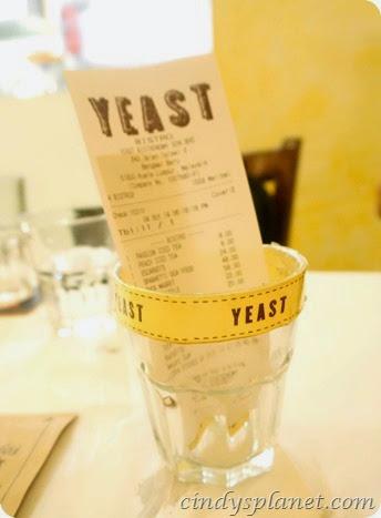 Yeast Bistronomy10