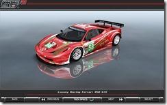 GTR2 2013-02-09 00-24-10-71