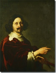 jacob_backer_bartholomeus_breenbergh