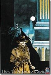 P00032 - La Sombra del Murcielago 32 - Detective Comics howtoarsenio.blogspot.com #779