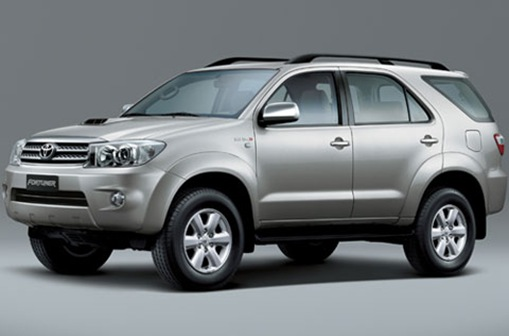 2012-new-toyota-fortuner-design