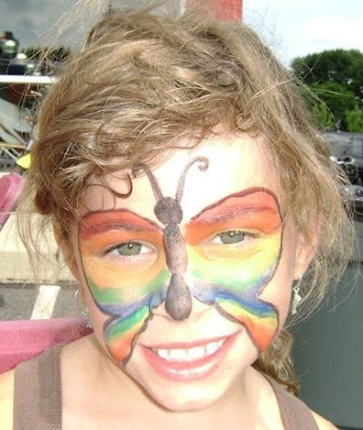 facepainting By Zoher (19).jpg