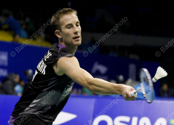 Super Series Finals 2011 - Best Of - _SHI4803.jpg