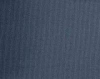 kolor: D5 100% bawełna<br /> gramatura 480 gr, szerokość 150 cm<br />  wytrzymałość: 45 000 Martindale<br /> Przepis konserwacji: prać w 30 st Celsjusza, można prasować (**), można czyścić chemicznie<br /> Przeznaczenie: tkanina obiciowa, tkaninę można haftować