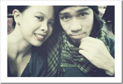 couple pic