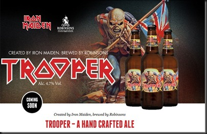 iron-maiden-beer-cerveja