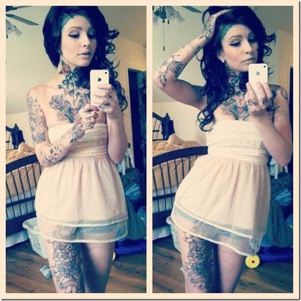 hot-tattoos-women-17