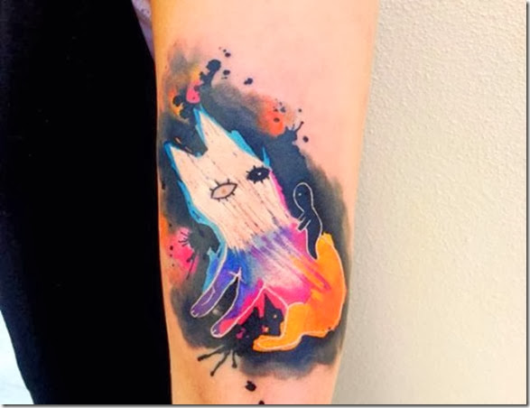 tattoos-watercolor-painting-12