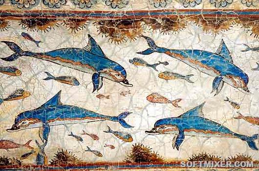 0009-014-Delfiny