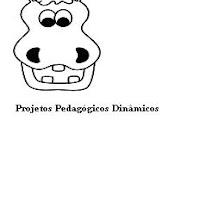 Hipopotamo_Cabeça.JPG
