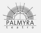 Palmyra Teatro