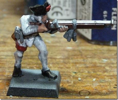 handgunner1