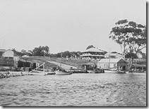 37-Huskisson-Wharf-1914-