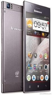 lenovo-k900-new