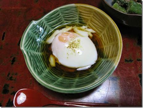 japan-good-food-012