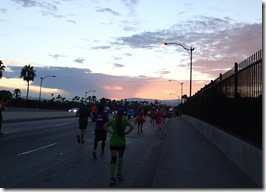 Disneyland Half Marathon 23