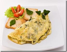 g_omelete_com_espinafre (1)