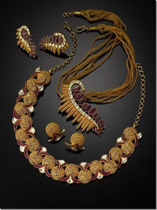 Bhima_Jewellers