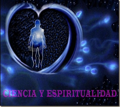 CIENCIA Y ESPIRITUALIDAD ateismo cristianos