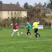 Aszód FC - Erdőkertesi SE 2013.10.20