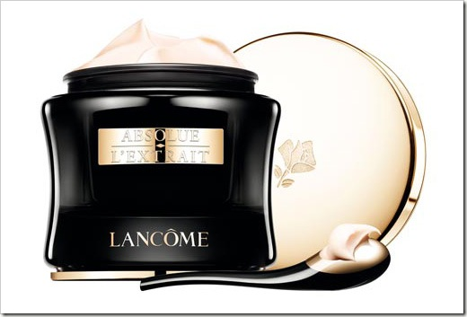 Lancome-Absolue-L-Extrait-jar-with-applicator