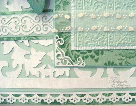 details closeup-500