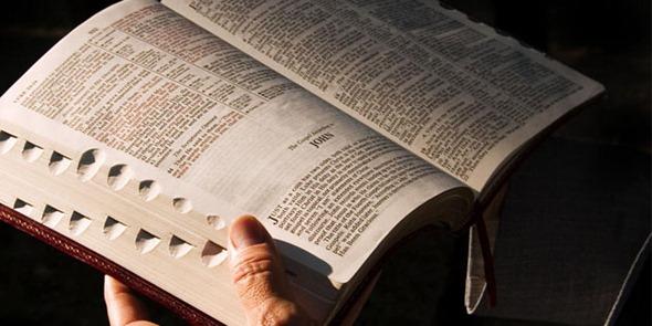 biblia em ppt